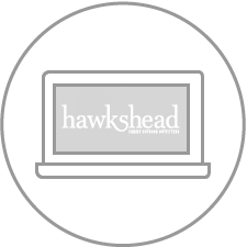 order with hawkshead